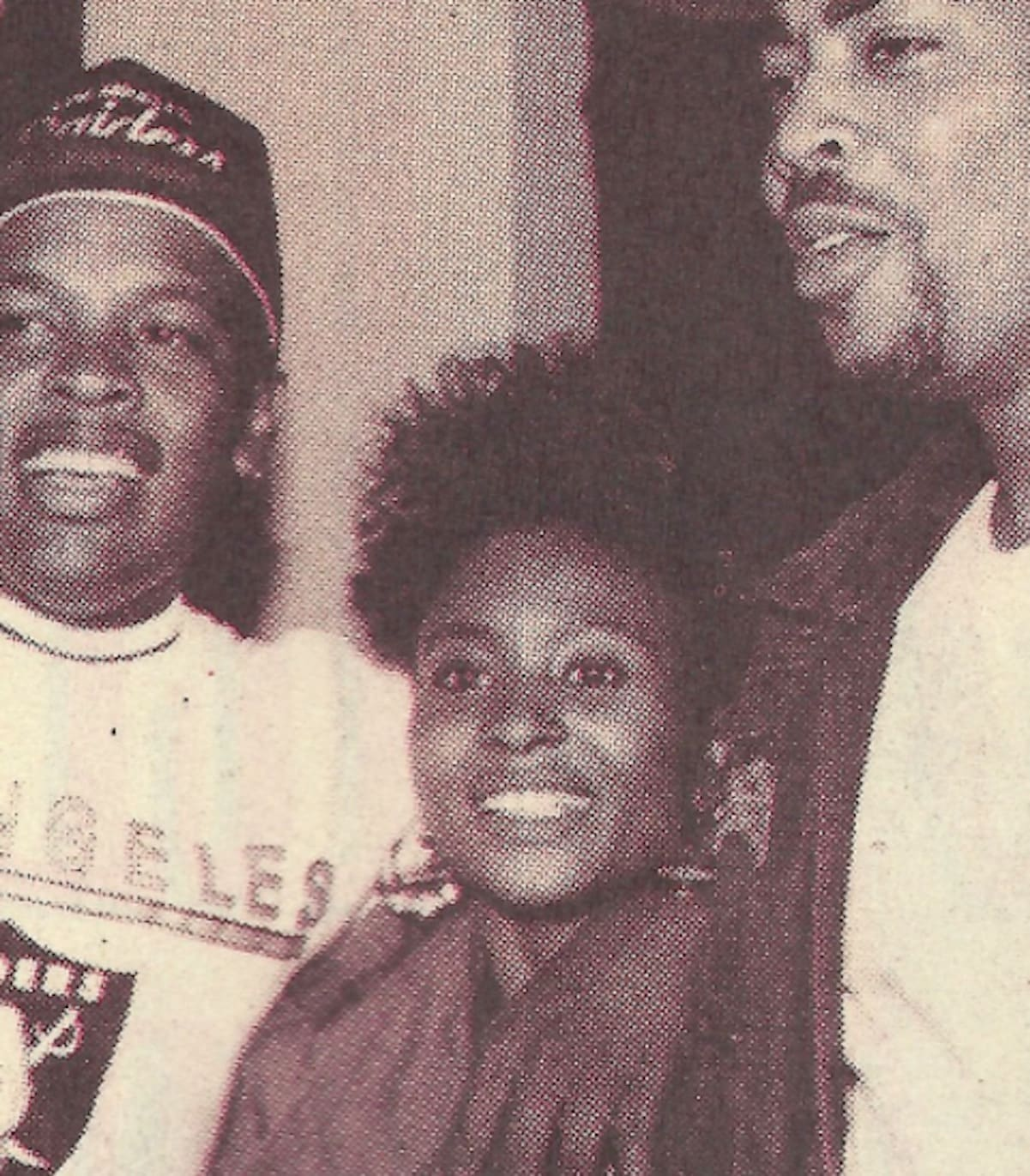 dr dre apologizes slapping dee barnes