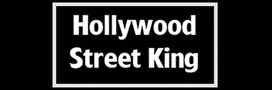 Hollywood Street King