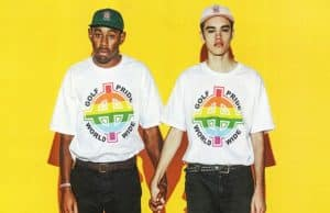 tyler creator gay white guy