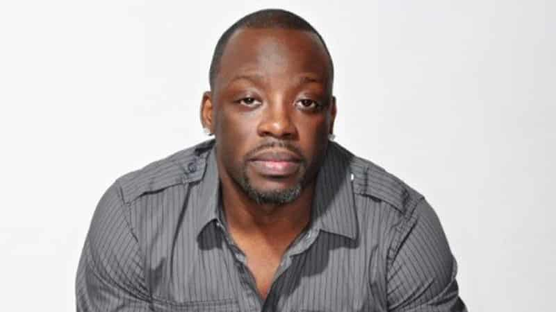 Offensive African American Blogger Tommy Sotomayor Attacked In Harlem New York