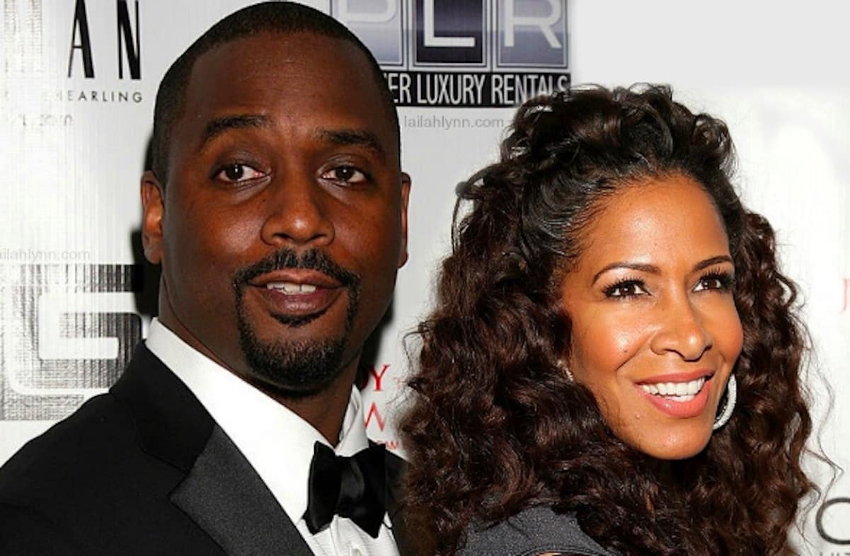 sheree whitfield married prison inmate 1