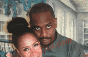 sheree whitfield married prison inmate