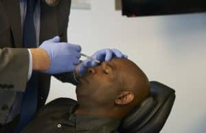 deion sanders botox for men