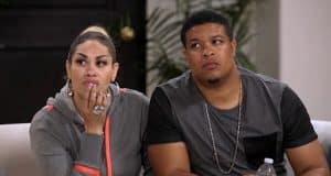 keke wyatt divorce