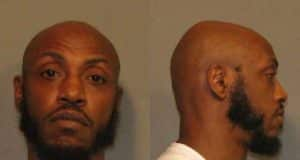 mystikal indicted rape