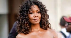 gabrielle union miscarriage