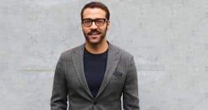 jeremy piven assault