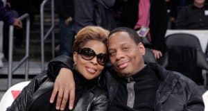 kendu isaacs spousal support may j blige