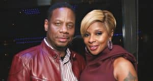 kendu isaacs spousal support denied