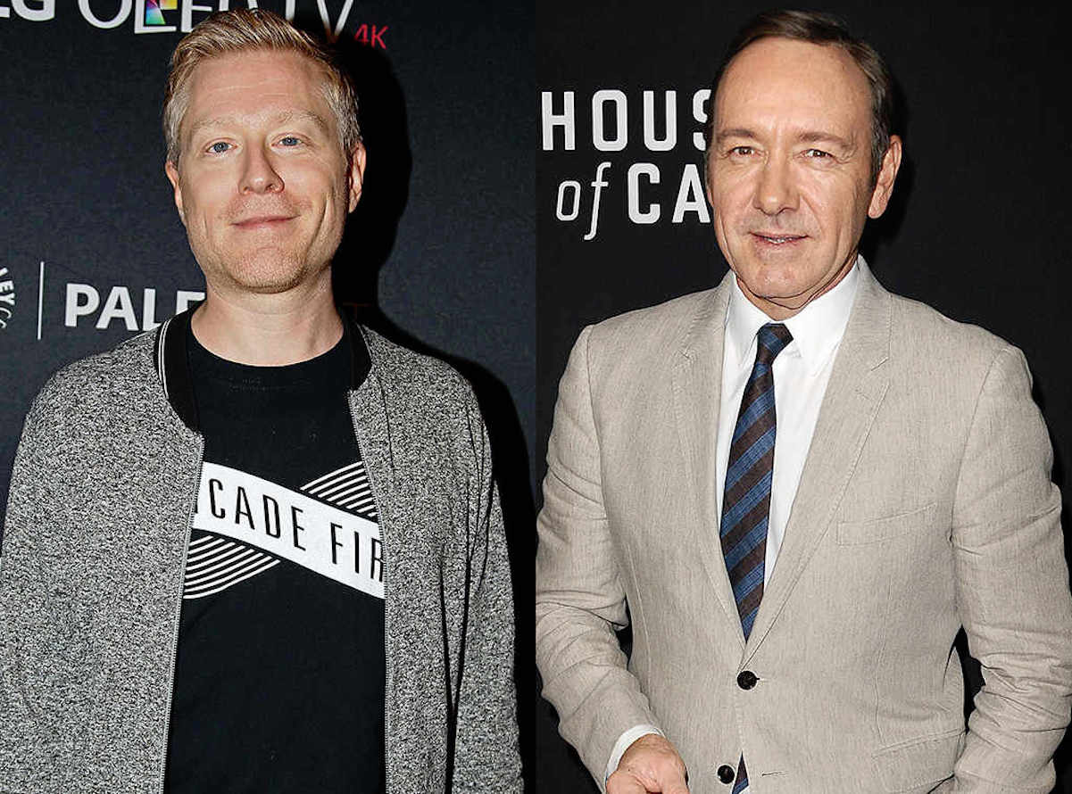 kevin spacey gay anthony rapp