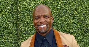 terry crews sexual assault