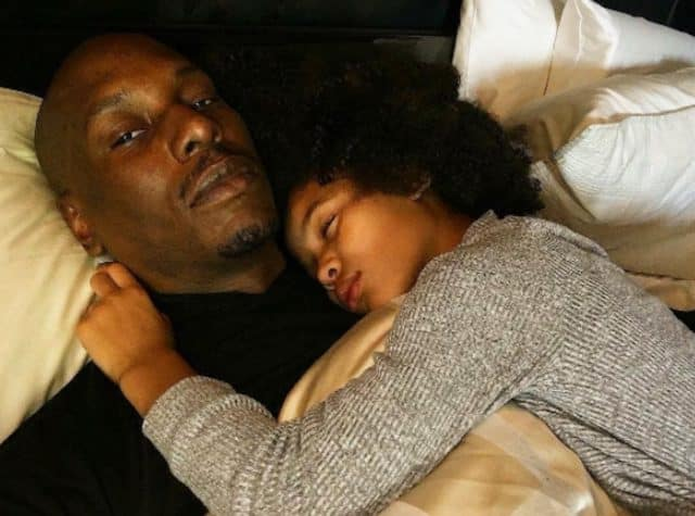 tyrese child services investigation