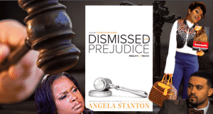 DISMISSED WITH PREJUDICE COVER