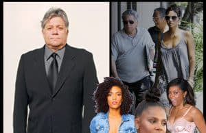 VINCENT CIRRINCIONE alleged sexual predator hollywood