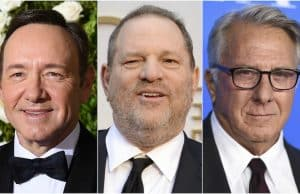 hollywood men accused assault