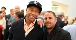 russell simmons brett ratner sexual batter