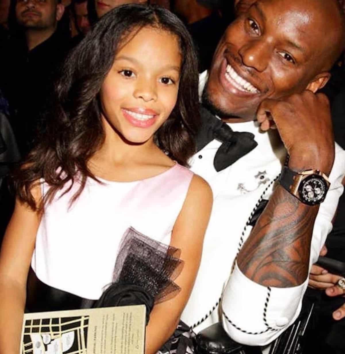 tyrese child abuse dropped