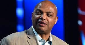 charles barkley black women business no hair salons
