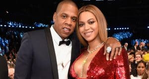 jay z cheating mistresses