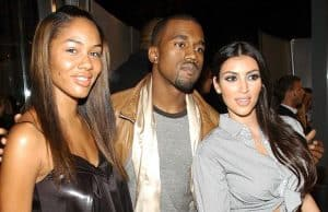 kanye alexis kim get out