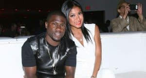 kevin hart tough year