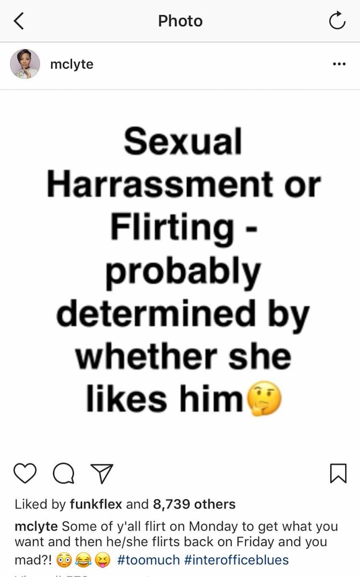 mc lyte sexual assault