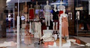 hm closes south african stores