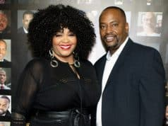 jill scott mike dobson divorce