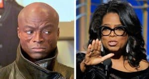 seal oprah harvey weinstein