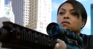 taraji p mary proud mary blackballed