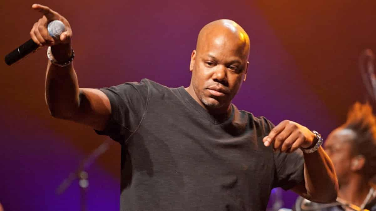 too short sued sexual battery
