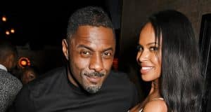 idris elba engaged