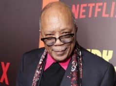 quincy jones apologizes