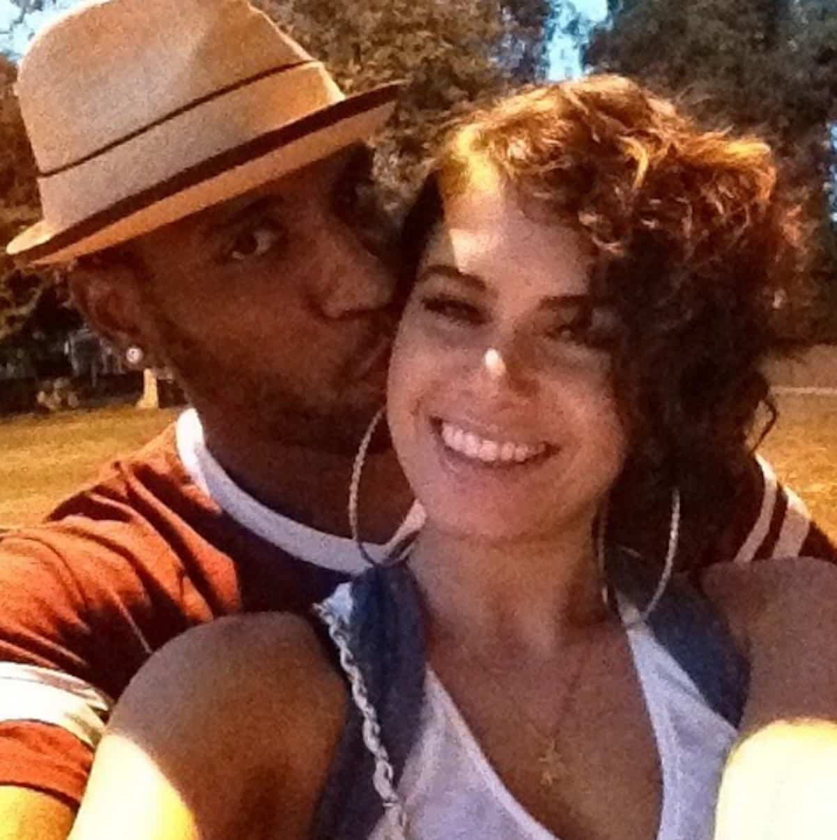 rasual butler wife leah killed car accident