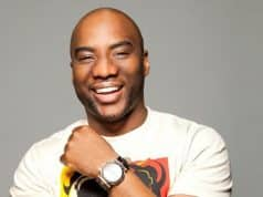 charlamagne thea god rape