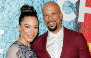common angela rye breakup