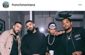 french montana light skin excellence