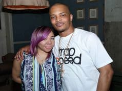 ti tiny renew wedding vows