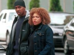 tisha campbell duane martin hiding money