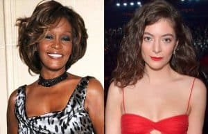 lorde whitney houston death