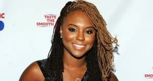 torrei hart mean cheating side chicks