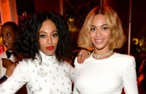 beyonce solange counseling