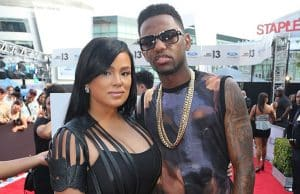 emily b fabolous court domestic violence