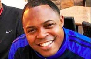steve harvey Bryan Cooke dead