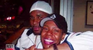 andrea kelly r kelly monster ex wife