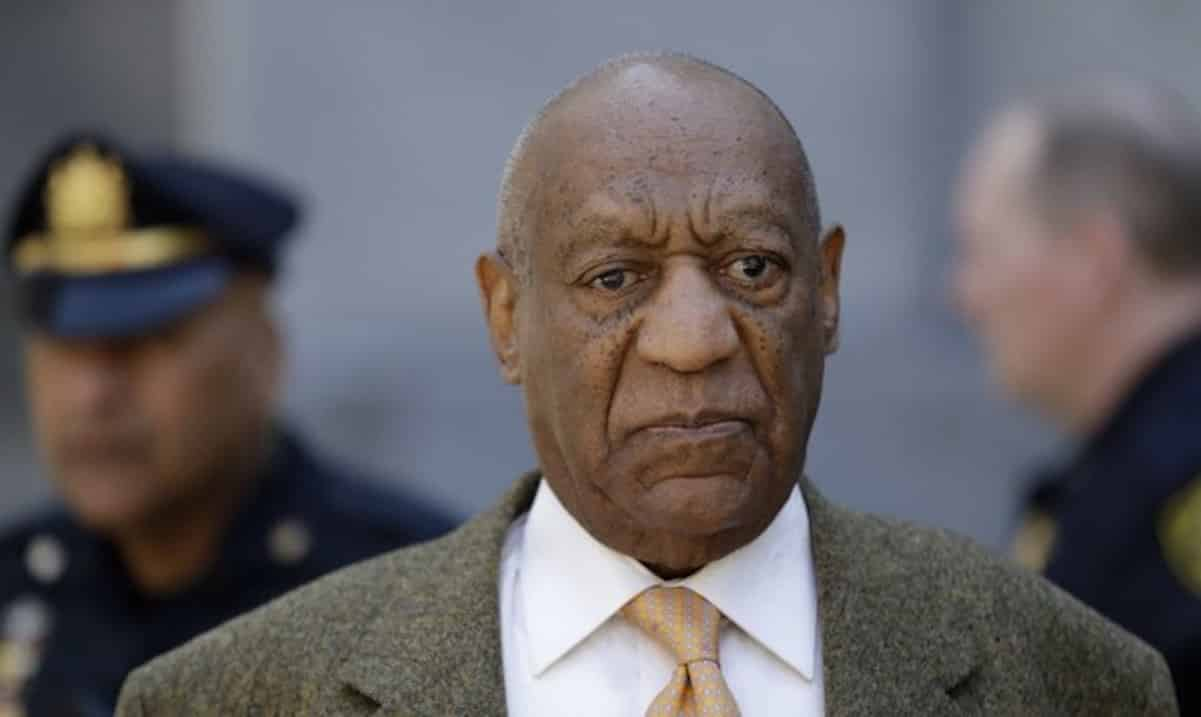 bill cosby fires lawyers