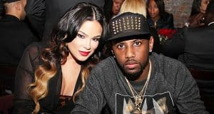 fabolous court emily b domestic violence