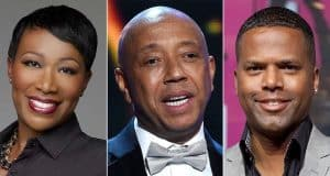 russell simmons aj calloway sexual misconduct msnbc
