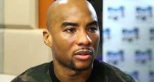 charlamagne tha god beating women rape