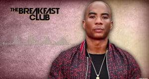 charlamagne tha god rape statement
